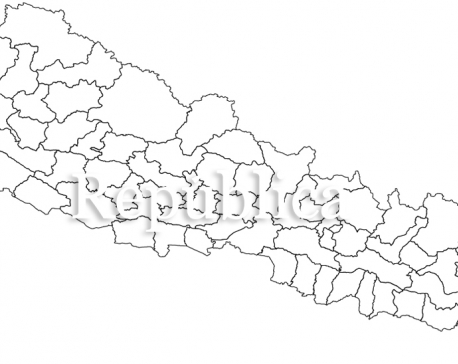 Two sisters die of COVID-19 in Biratnagar