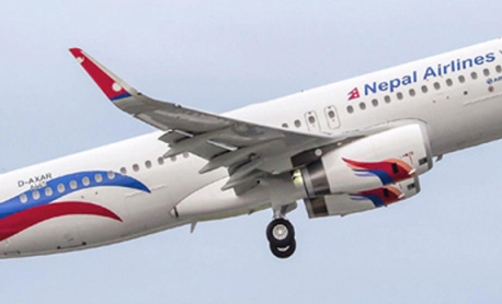 NAC is making first-ever chartered flight to Macao today midnight to bring 147 Nepali workers back