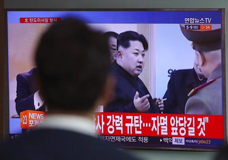 Heart attack, not nerve agent, killed Kim Jong Nam: N. Korea