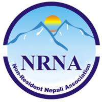 NRNA, Sagoon agree for collaboration