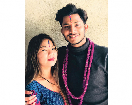 Bhaitika beyond stereotype