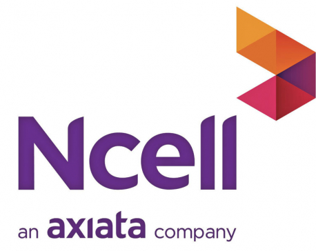 Ncell announces 'Internet for All' campaign