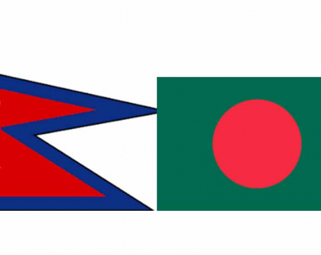 Fourth Nepal-Bangladesh Youth Conference begins in Kathmandu today