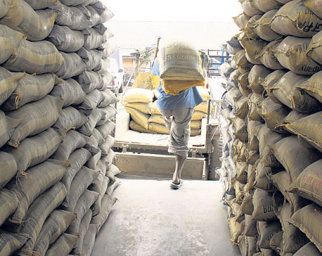 New standards for cement, AAC blocks