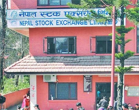 Reforming capital market