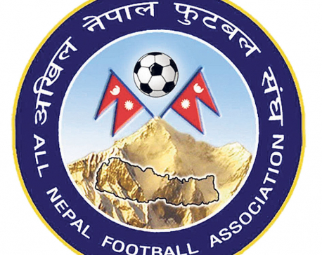 AFC representative in Kathmandu to discuss ANFA elections