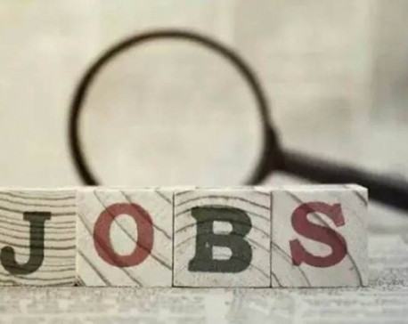 Saving jobs during Covid crisis