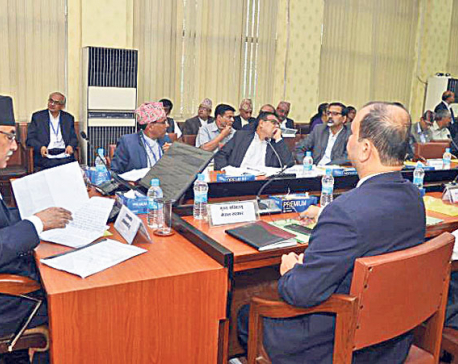 PM to personally monitor national pride projects