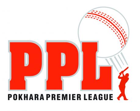 Pokhara Premier League season 2 postponed