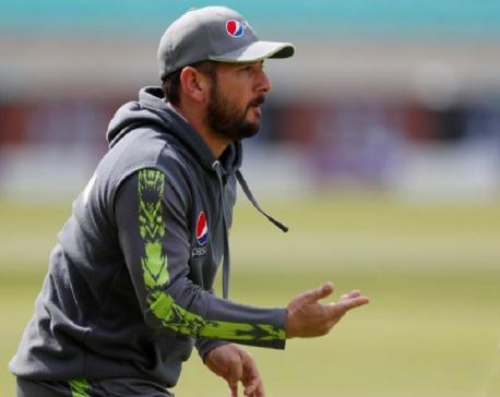 Pakistan inflict innings defeat on Bangladesh in Rawalpindi