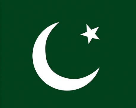 Pakistan provides over Rs 43 million financial assistance to Nepal to fight COVID-19