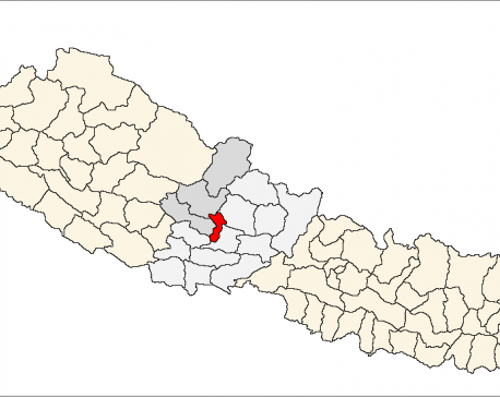 3 killed in Parbat jeep fall