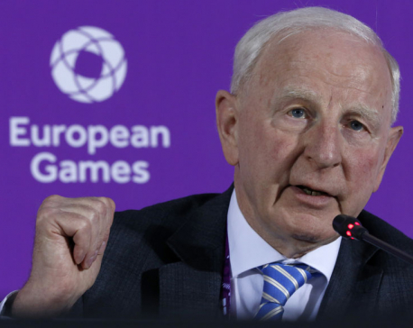 Police issue warrant for IOC exec for scalping Rio tickets