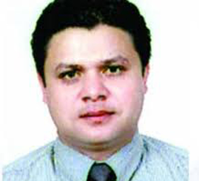Absconding fraudster Karki to be repatriated to Nepal