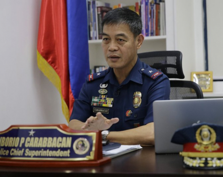 Philippine police make more child cybersex arrests, rescues