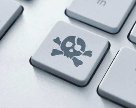 Google developing code to make finding pirated movies a lot harder
