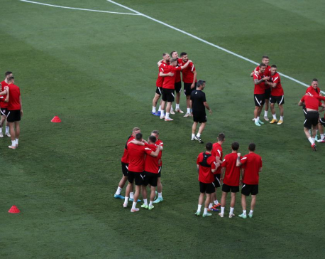 Scoring becomes key as Spain and Poland meet at Euro 2020