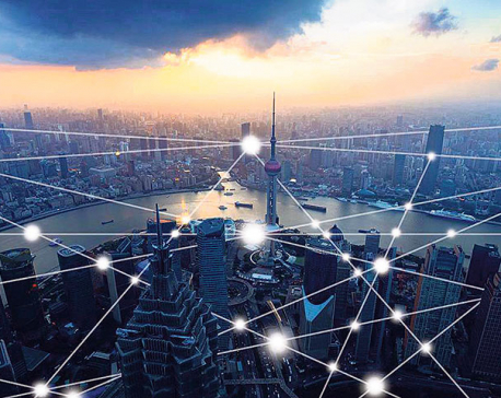 Potential of AI Localism