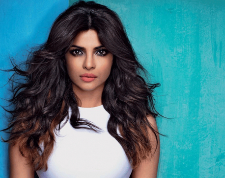 Can't say no to Sanjay Leela Bhansali: Priyanka Chopra
