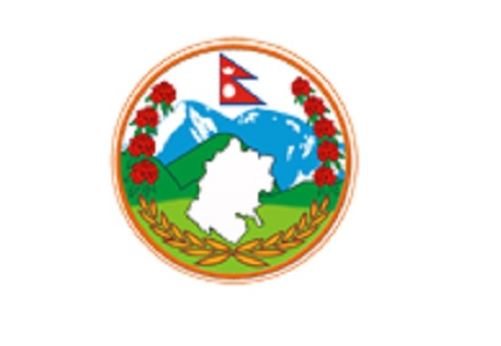 Sudur Paschim Province has laws that are never implemented
