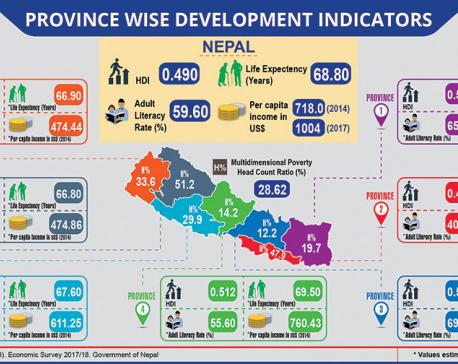 Govt bringing major reform programs to breathe new life into economy