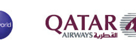 Qatar Airways to fly to Sarajevo from October