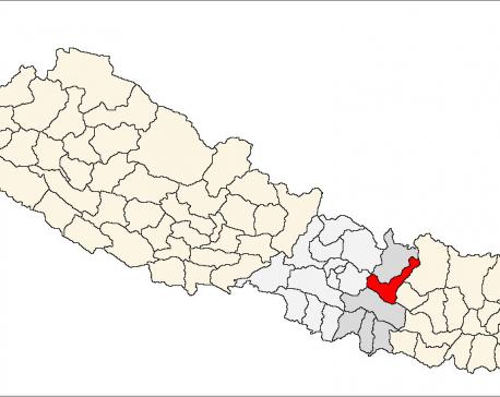 UML clinches victory in Gokulganga and Umakunda rural municipalities