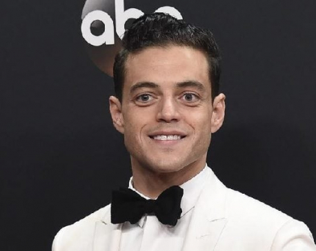 Rami Malek's Safin in 'No Time To Die' is touted to be the nastiest villain in James Bond series