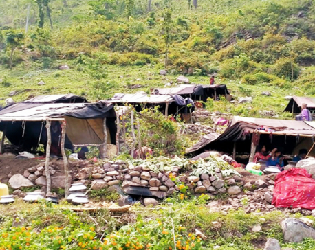 District court orders media to remove contents regarding rape case of Raute women