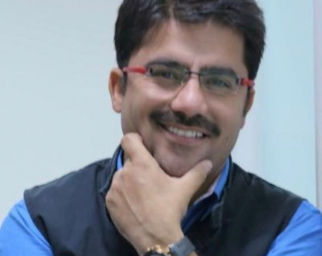Renowned Indian TV journalist Rohit Sardana passes away a week after testing positive for COVID-19