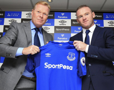 Premier League clubs mull closing transfer window early