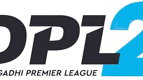 Shree Airlines announced DPL's official airline partner