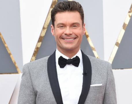 'American Idol' to continue despite coronavirus pandemic, says host Ryan Seacrest
