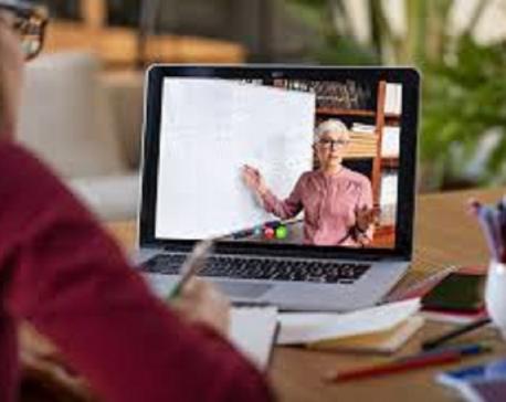 Innovating online education