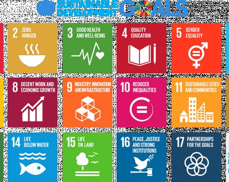 Nepal seeks international support to achieve SDGs