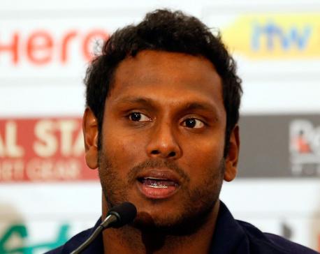 Sri Lanka beat Zimbabwe by 7 wickets in 2nd ODI