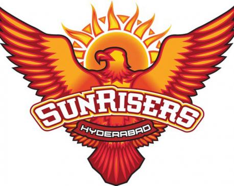 SRH bowlers stifle MI in low-scoring thriller