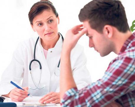 Understanding common symptoms