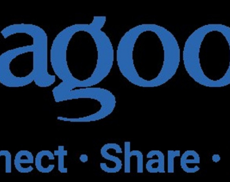 "Sagoon announces Reg A + ""Mini-IPO"" for public investment"