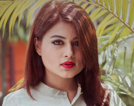 Door opens to arrest actress Shilpa