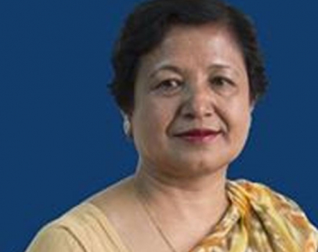 NC leads in mayoral race as Sajha Party challenges well for deputy mayor
