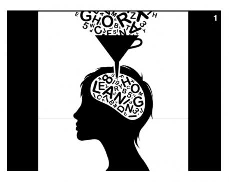 Curbing brain drain