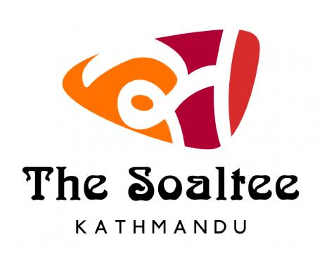 "Kathmandu's legendary five-star hotel to be rebranded as ""The Soaltee Kathmandu"""