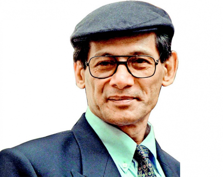 SC grants big jail term reprieve to Sobhraj
