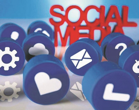 In defense of social media regulation