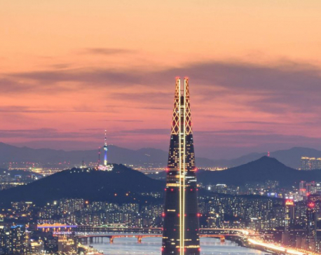 Resumption of employment in Korea may still take months