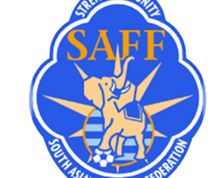 Nepal likely to host next Women's SAFF Championship