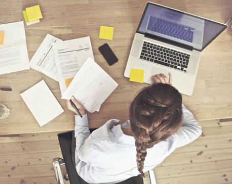 3 essential skills all women entrepreneurs must have