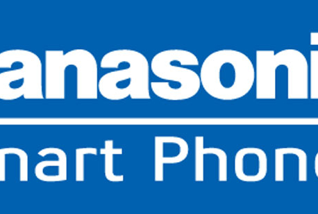 Cashback offer on Panasonic smartphones