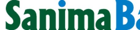 Sanima Capital starts operation